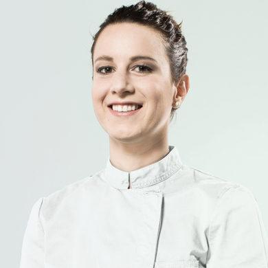 Dott.ssa Annalisa Barana