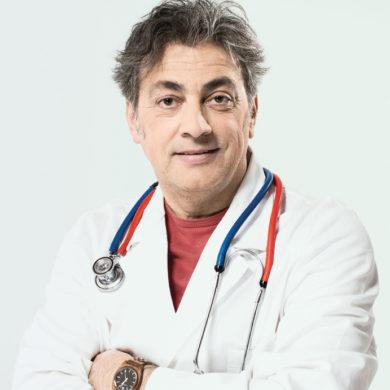 Dott. Pasquale D'Autilia