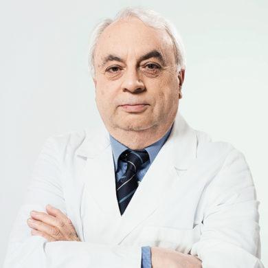 Dott. Giuseppe Francia