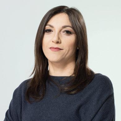 Laura Zemella