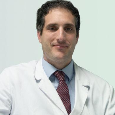 Dott. Massimo Soresina