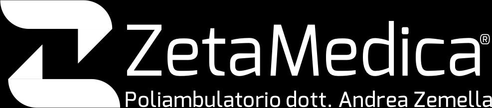 ZetaMedica Poliambulatorio Dott. Andrea Zemella