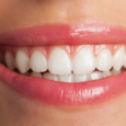odontoiatria1
