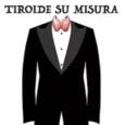 tiroide_su_misura